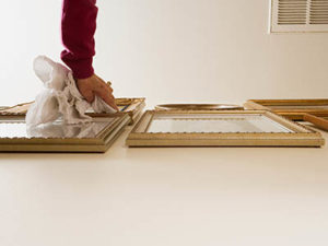VIP-Picture-framing-picture-frames