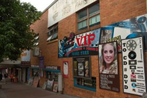 VIP-Picture-framing-Lowe-st-Nambour-